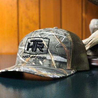 realtree max 5 3d cropped.1